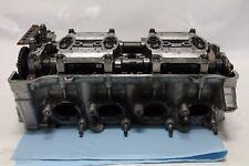 Honda CBR 1000 RR SC57 Zylinderkopf Nockenwellen (2) Bj.05'