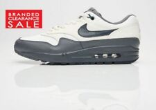 huge discount 60732 69f9f Nike Air Max Trainers for Men for sale   eBay