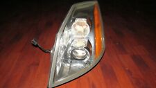 04-05 CADILLAC XLR DRIVER HEAD LIGHT