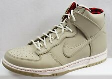 NIKE DUNK ULTRA Homme Baskets Neuves Taille UK 7 (AC10)