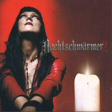 Various - Nachtschwärmer II