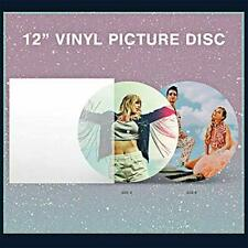 Taylor Swift - Me! Vinyl LP PICTURE DISC Record RARE Brendon Urie Panic Disco