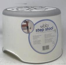 Ubbi Step Stool