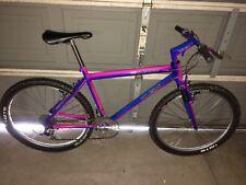 Vintage MTB/Mountain Bike 1993 Klein Attitude Medium XTR/Kooka/Rockshox