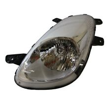 NEW Driver Left Genuine Headlight Headlamp No Black Bezel for Pontiac Solstice