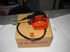 KAWASAKI LAMPEGGIATORE POSTERIORE ORIGINALE ZX6R 600 ZX9R 900 23040-1276