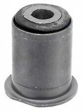 Raybestos 565-1026 5651026 Professional Grade Suspension Control Arm Bushing
