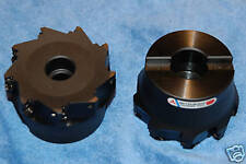 INDEXABLE MILLING CUTTER MITSUBISHI 9 TEETH (C-1-11-5A -FR30/31-WTC-)