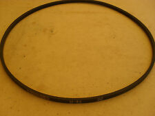 NEW INDUSTRIAL VEE BELT FOR SEWING MACHINES SIZE M44