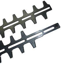 """Hedgetrimmer Blade Set Fits 30"""" STIHL HS75 HS80 Trimmer 750mm"""