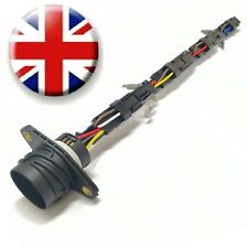 VAG AUDI SEAT SKODA VW INJECTOR WIRING LOOM 1.9 TDI PD DIESEL ENGINES 038971600
