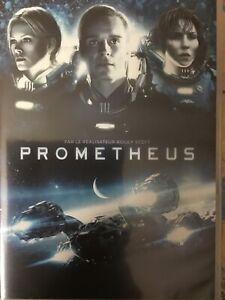 DVD Neuf PROMETHEUS