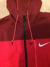 Nike Lightweight Running Hoodies for Men