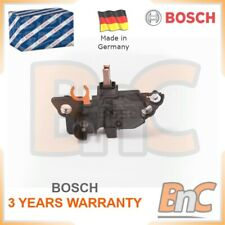 BOSCH ALTERNATOR REGULATOR ALFA ROMEO FOR FIAT LANCIA OEM F00MA45206 7086533