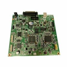 Main Board for Roland GX-24 Cutting Plotters-6877009090