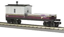 MTH RailKing 30-7939 MTHRRC Crane Tender O Gauge Model Trains