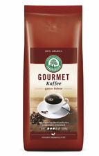 Lebensbaum Bio Gourmet Kaffee, klassisch, ganze Bohne (1 x 1000 gr)