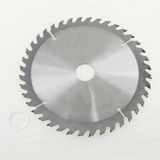 145206A Tct Cutting Saw Blade 180*40T Power Tools Accessories
