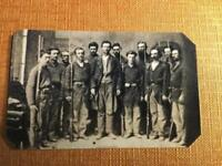 Civil War Guerrilla Fighters Champ Ferguson Historical tintype C1268RP