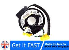Spiral Cable SUB-ASSY Clock Spring For Honda Accord 77900SDAY21 77900-SDA-Y21