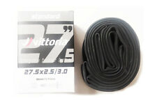 Vittoria Fat / Plus - Inner Tube - 48mm