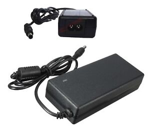 Replacement 12V 3A Power Supply Adapter Charger for Sony SVR-HDT500 SVR-HDT1000