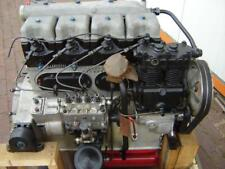 Steyr 414 413 Motor D Dieselmotor Oldtimer Csepel Ikarus Bus 31