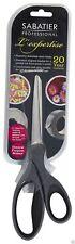 Sabatier L`Expertise Professional General Purpose Scissors Soft Touch  21cm