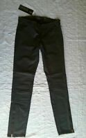 """Jeans huilé slim moulant pour Femme - 28""""34"""" (neuf étiquette)"""