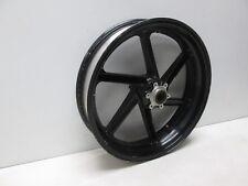 Vorderradfelge Vorderrad Felge Rad Front Wheel Honda CBR 900 SC28 SC33 93-97