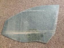 Cristallo porta anteriore sinistro Fiat Stilo anno 2003  [144.16]