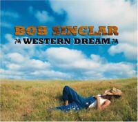 Western Dream, Bob Sinclar, New