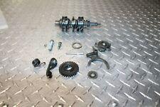 Can Am Commander Maverick 800 1000 Gear Box Fork Drum Transmission Parts