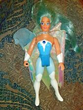 Vintage Frosta She-ra Princess Of Power Action Figure
