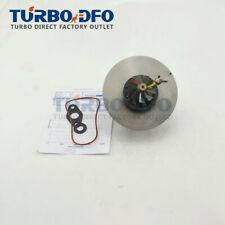 Turbo for Seat lbiza II Leon Toledo II 1.9 TDI 110 KW ARL 721021 core cartridge