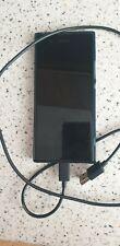 Sony Xperia XA1 - Black Smartphone