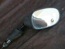 Mirror right stock Bandit 1200S GSF Suzuki 03 01 up #N15