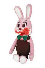 SILENT HILL Plush - Robbie the Rabbit - 37 cm - NEW !!!! Authentic !!! Konami