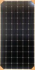 New Seraphim 370W Mono 72 Cell Solar Panel 370 Watts UL Certified