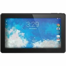 "HipStreet Pilot 10"" LCD IPS Tablet 16GB Quad Core Android Lollipop HD - BLUE"