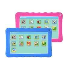 """Universal 9"""" Inch Soft Silicone Cover Case For Android Kids Child Tablet PC Gift"""