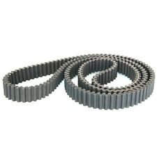 "Castlegarden TC122 TCP122 35065601/0 D/S Timing Belt 48"" Cut Deck Castle Garden"
