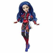 Disney Descendants 3 Signature Evie Doll, Hasbro, 6+