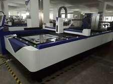 Professionl 500W 4x8'(1325)  JCUT1325L  laser fiber machine freeship ON SALE