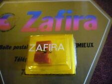 SAPHIR HI-FI  ZAFIRA 5051  ADC 220 ST STEREO 33/45 T, platine vinyle