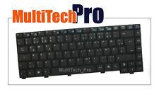 Orig. DE Tastatur f. Asus Z9100H Z9100L Z9100N Z9100V Series