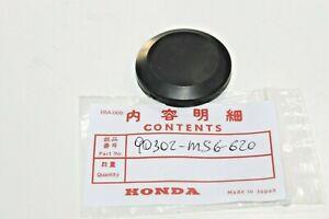 HONDA TAPPO SX-DX FORCELLONE PER XL600-650-700V-CB1000-CB750SF    90302-MS6-620