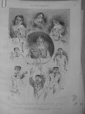 1885 HYPNOTISME DR BERNHEIM NANCY