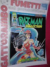 Rat-Man collection  N.4 - Marvel Italia ottimo