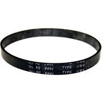 Kenmore Vacuum Belt  # 20-5275 And 4369591 - 1 Belt